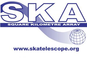 ASTRON is working together with Australia and South Africa on SKA